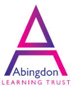 Abingdon Learning Trust